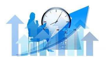 Ключевой показатель эффективности (KPI).  Мониторинг бизнеса. Цель использования
