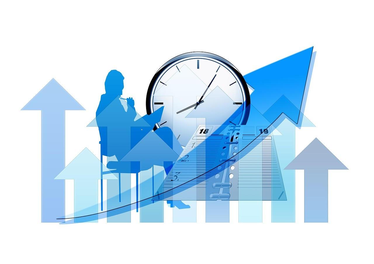 KPI Ключевой показатель эффективности. Связь. Мониторинг. Цель использования