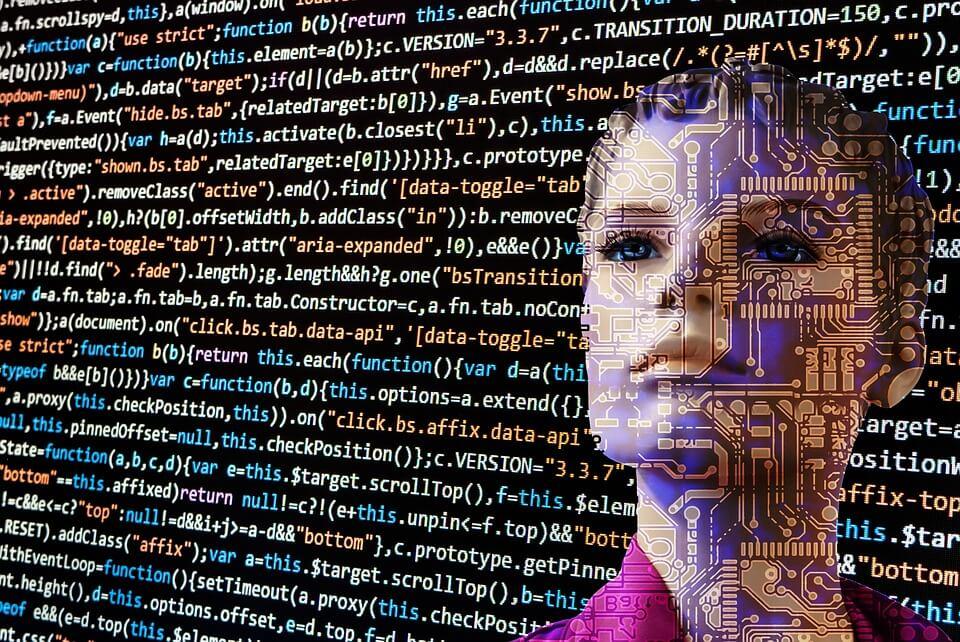 AI и UX