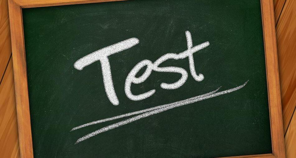 Автоматизированное Тестирование. Юзабилити Программного Обеспечения сайтов.