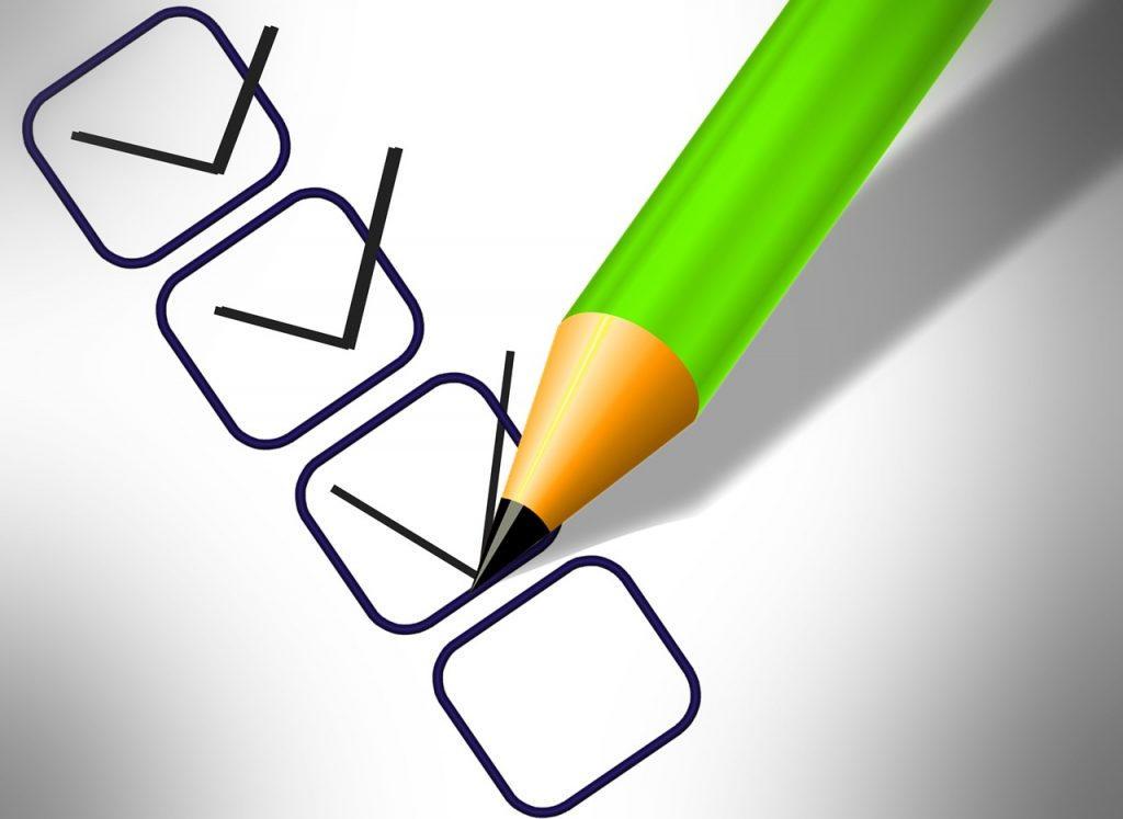 Ключевой показатель эффективности (KPI).  Мониторинг бизнеса. Цель использования.