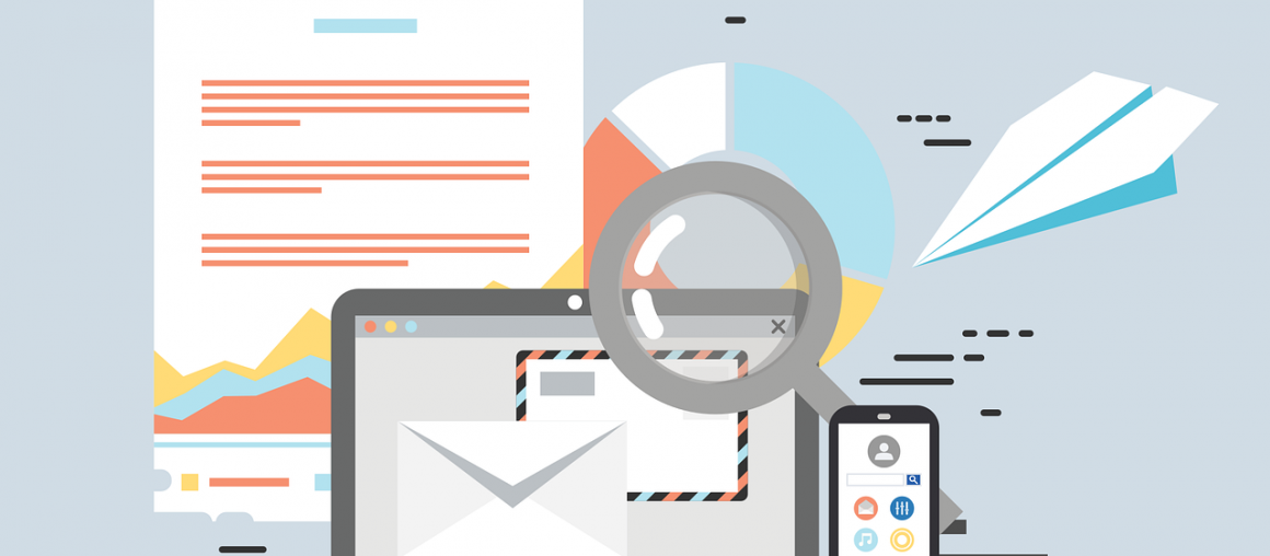 Приложения  и принципы информационного дизайна. Стратегия пользователей UX.