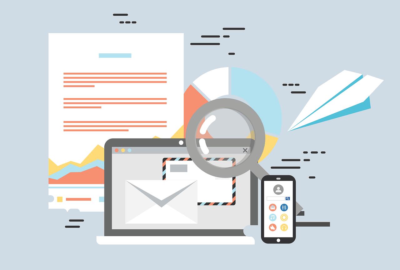 Приложения и принципы информационного дизайна. Стратегия пользователей UX
