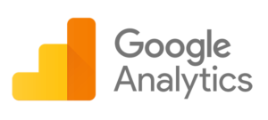 Аудит Google Analytics
