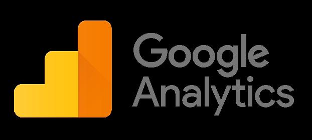 Аудит Google Analytics