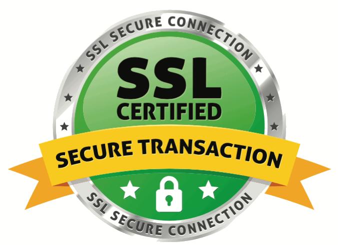 SSL Защита