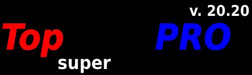 TopUser.Pro