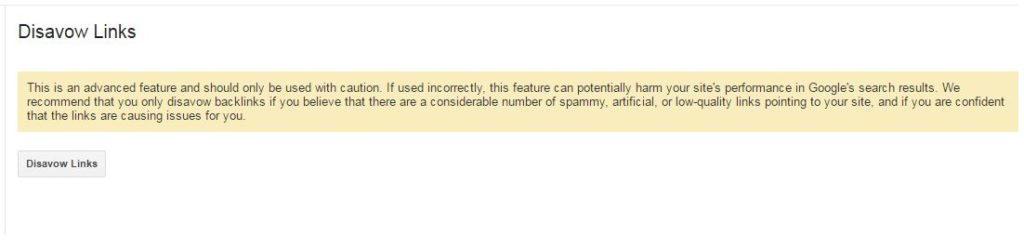 выбираем сайт в google для веб мастеров