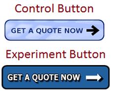 а б тест два варианта цвета кнопки