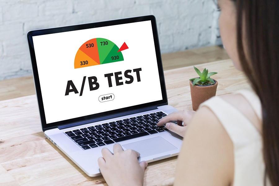 Когда проводить А/В тесты