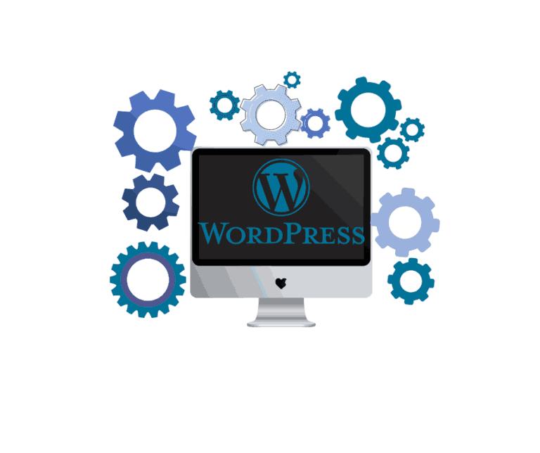 Оптимизация сайта на WordPress