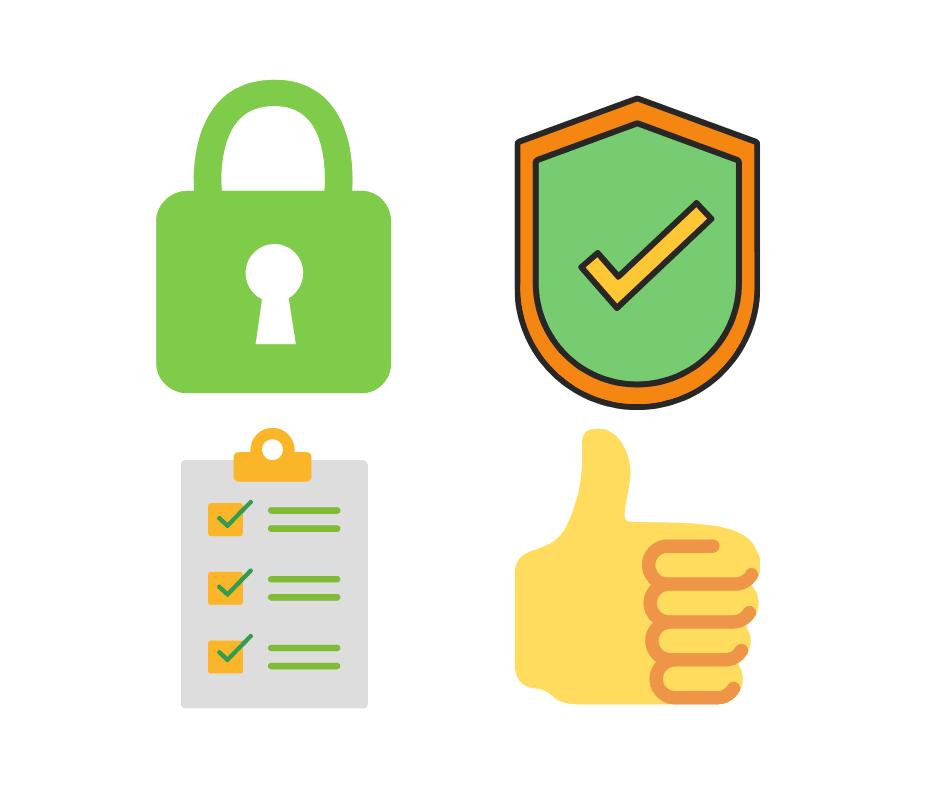 Установка SSL сертифика на Wordpress
