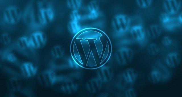 безопасность сайта wordpress