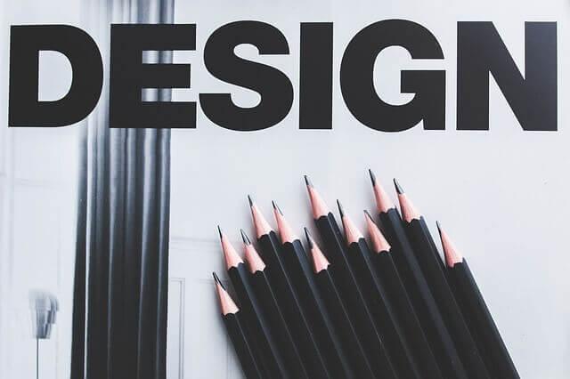 Делаем адаптивный дизайн сайта.