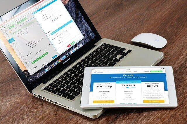 seo оптимизация страницы сайта