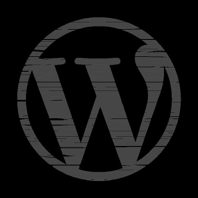 Desarrollo de sitios web en wordpress.