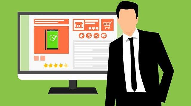 улучшение поведенческих факторов на сайте