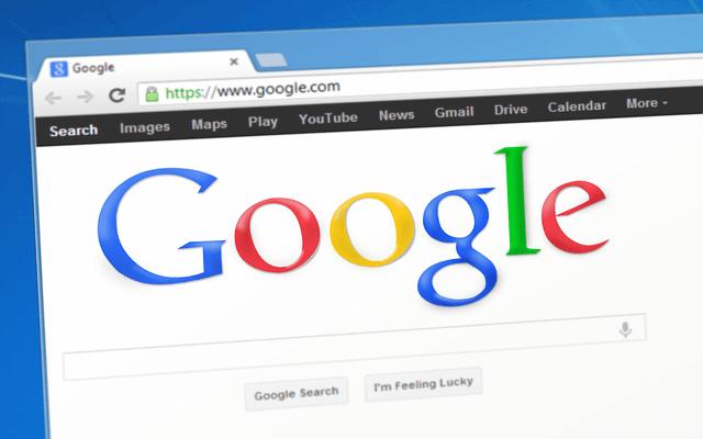 формирование семантического ядра сайта google
