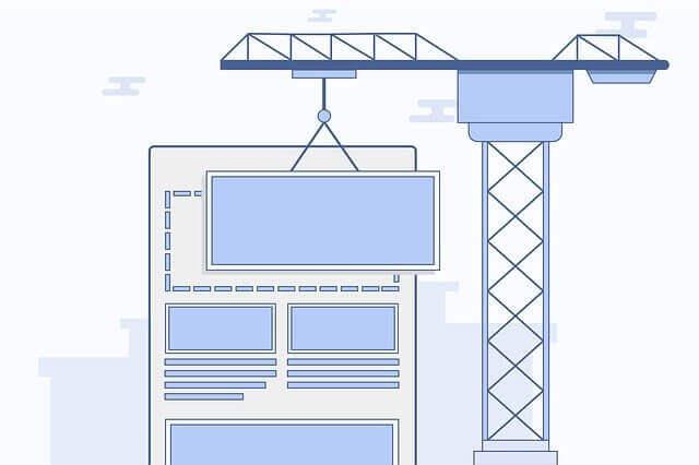 разработка ui ux дизайна