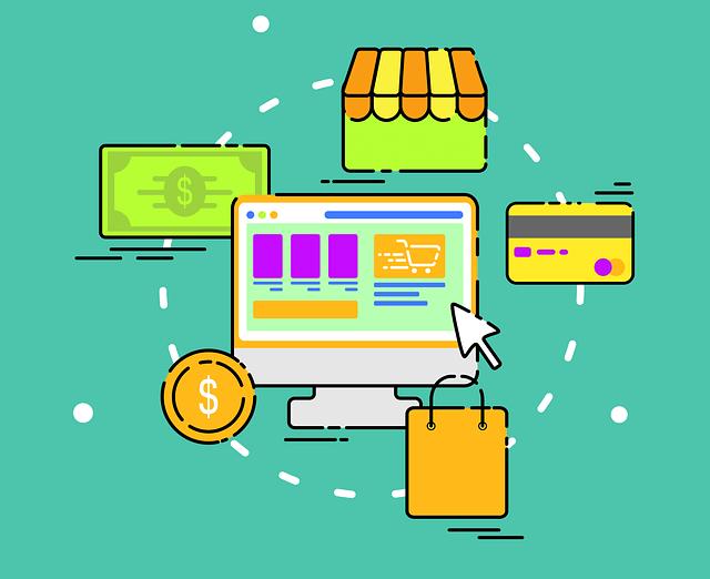 увеличение продаж сайта оптимизация