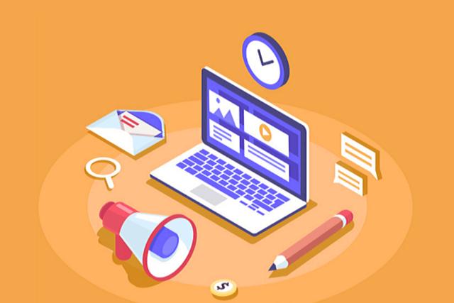увеличение продаж wordpress маркетинг