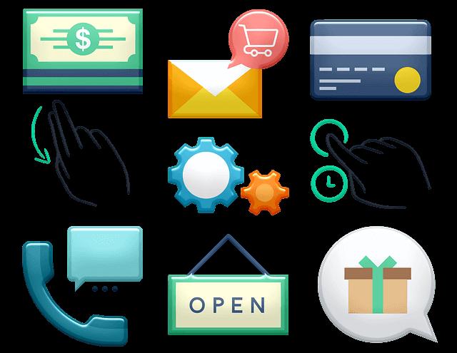 увеличение продаж wordpress оптимизация